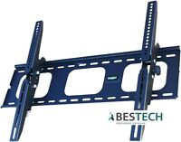 """Wall mount bracket for LCD Plasma TV 32"""" TO 63"""""""