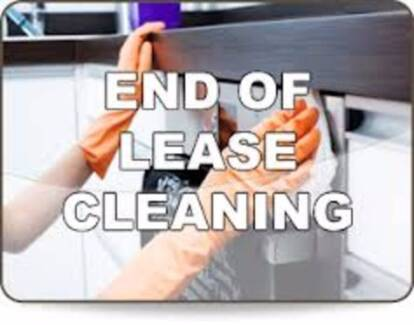 Carpet Steam Cleaning & End of lease & Regular House Cleaning Campbelltown Campbelltown Area Preview