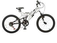 Dunlop ds20 mountain bike las mountain bike bran new