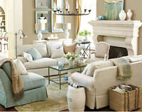 M&M Home Staging & Furniture Rentals