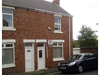 2 Bed House to rent FIRST MONTHS RENT FREE - DSS WELCOME - NO AGENTS FEES