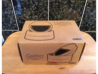 Galileo iPhone photography and videography Accessory