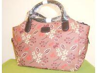 Radley bag for sale
