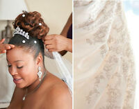 Elegant Wedding & Event Photography at affordable prices