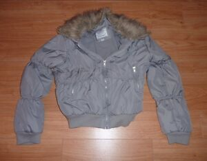 Women's (winter) jackets, coats, vest size S, ( $ 5 $ 10) Kitchener / Waterloo Kitchener Area image 1