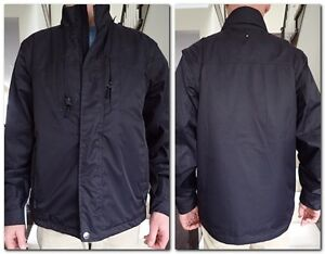 ScotteVest  Men's  Revolution Jacket.