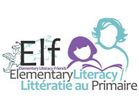 Miramichi Schools Need Volunteer Reading Mentors!