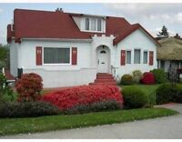 Buying/selling Cambie/Douglas Park Gregory C. Gaev 604.626.7002