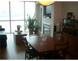 Million dollar view for $1850/mo + utilities... Windsor Region Ontario image 6