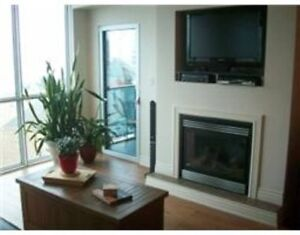 Million dollar view for $1850/mo + utilities... Windsor Region Ontario image 7