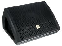 The Box Pro Mon A10 -Active Stage Monitor