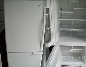 Refrigerators Bottom Freezer Durham Appliances Ltd, since: 1971 Kawartha Lakes Peterborough Area image 10