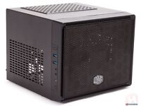 mITX Pc (whole or parts)