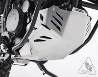 Klr skid plate wanted