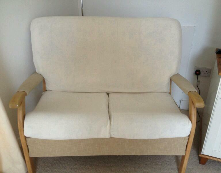 3 Piece Cottage Suite In Glenrothes Fife Gumtree