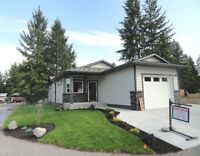 270 Grouse Avenue, Parker Cove  OPEN HOUSE NOVEMBER 1, 12 - 3 PM