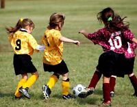 Looking for a Cheap & Fun Youth Soccer Program?