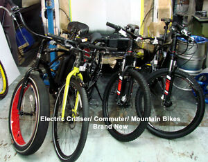 MARZOCCHI/ MANITOU SHOCKS, CHRIS KING, HOPE MTB PARTS North Shore Greater Vancouver Area image 5