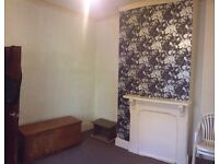 City Centre 1 bed flat