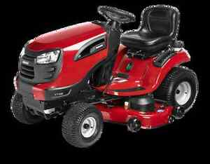 SNOW BLOWER, CHAINSAW, LAWNMOWER, BLOWER, TRIMMER DEALER