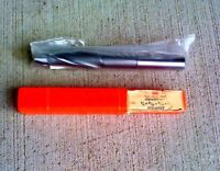 BRAND NEW KKK HSS COUNTERBORE
