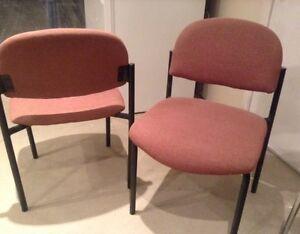 Chair $20 each Cambridge Kitchener Area image 2