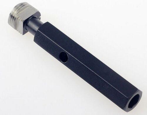 M18 x 1 Right hand Thread Gauge Plug Gage SN-T