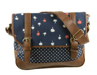 Wholesale Handbags, Backpacks and wallets