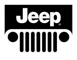 Jeep TJ Parts.