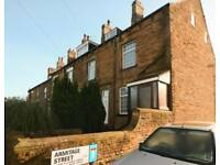 3 bedroom house in Carlton Lane, Leeds, West Yorkshire, LS26