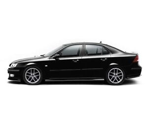 Saab 9-3 & 9-5 Workshop Manual & Parts Catalogue 1998 - 2011 - WIS EPC