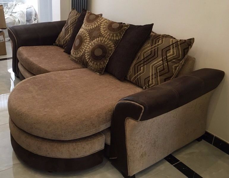 Dfs 3 Seater Leather Sofas Conceptstructuresllc Com