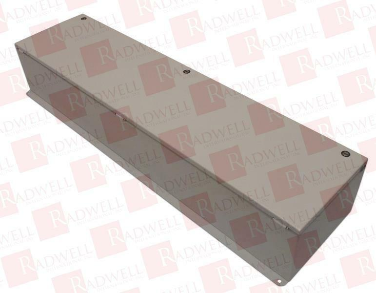 Pentair Lhc239316 / Lhc239316 (new In Box)