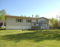 All you Need for Acreage Living!