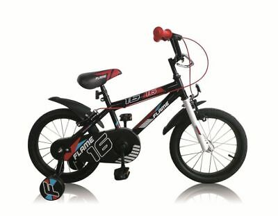 kinderfahrrad 16 zoll test vergleich kinderfahrrad 16. Black Bedroom Furniture Sets. Home Design Ideas