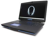 alienware 17 1200$