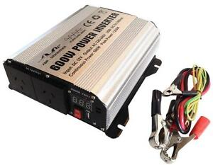 PURE-SINE-WAVE-INVERTER-600W-1200W-PEAK-12V-TO-240V-CE-EMC-APPROVAL