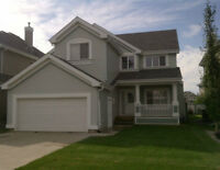 2800 sq.ft    3 bdrm home in the Executive area of Summerside