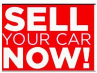 Wanted scrap cars or used cars free collections