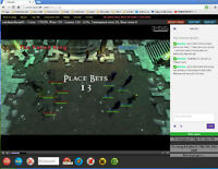 WarOath - Ultimate Online Multi Player Game (FREE)