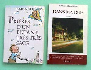 « ROMANS  GRAND  FORMAT », auteurs de C à Desau