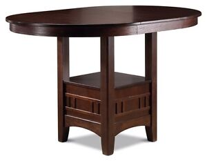 Dinning Table get ride price  West Island Greater Montréal image 5