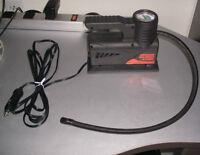 Car Compressor Air Pump