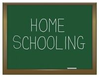 Looking for a homeschool Teacher!