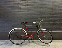 Great Bikes for SALE!