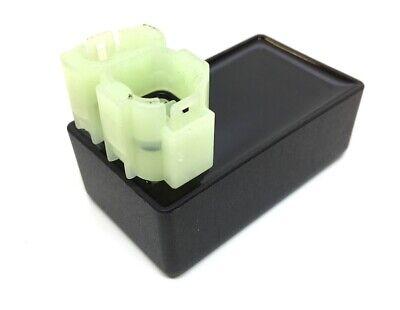 ✅ Keeway RY6 50 CDI Offen Tuning Zündeinheit Zündung 6-Polig ✅ online kaufen