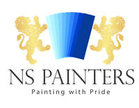 Seeking: Experienced Painter