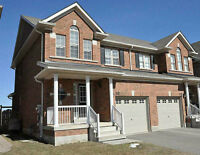 Investors looking for an Income Property? Niagara is half of GTA