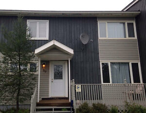 59 Whiteway For Sale! New Price! $165,000.00