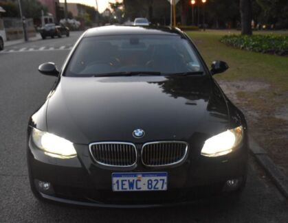 Bmw I Manual Gumtree Australia Free Local Classifieds - Bmw 325i manual